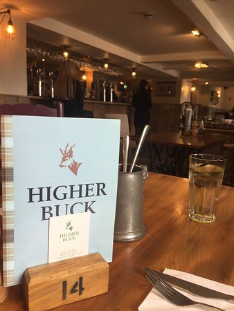 The Higher Buck: photo0.jpg