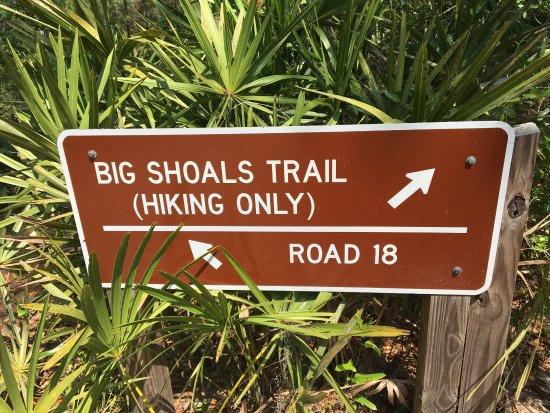 White Springs, FL: photo0.jpg