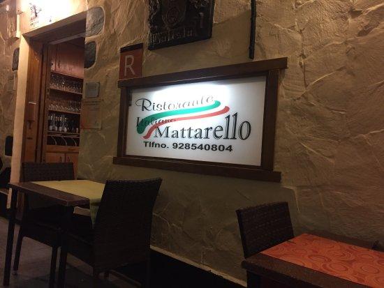 Ristorante Mattarello : photo0.jpg