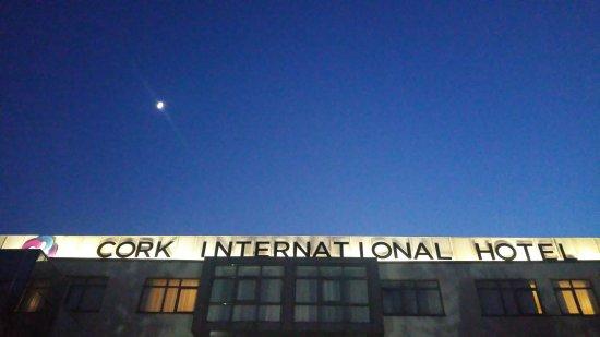 Cork International Hotel: IMG-20170502-WA0038_large.jpg