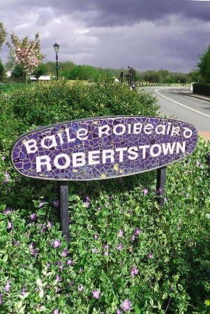 Robertstown, Irlanda: photo2.jpg