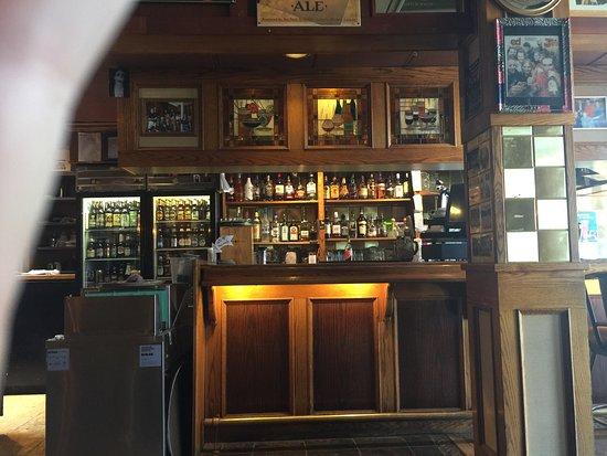 De'd Dog Bar and Grill: photo0.jpg