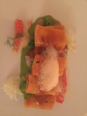 Ristorante Gourmet L'Olivo: photo3.jpg