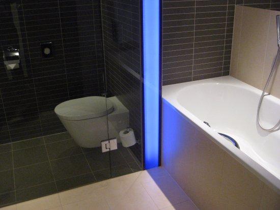 アンデルス ホテル クラクフ Image