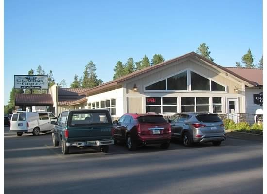 glacier grille kalispell restaurant reviews photos phone rh tripadvisor com