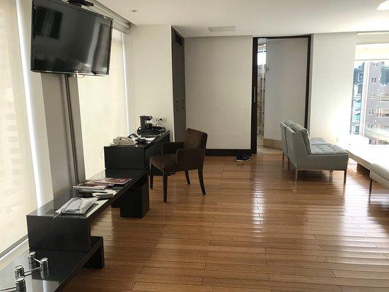Le Parc Hotel: photo2.jpg