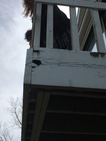 Residence Inn Milwaukee Brookfield: photo0.jpg