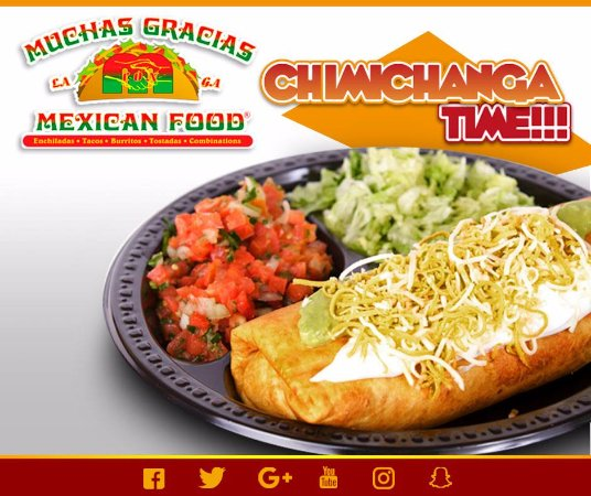 Mexican Food Delivery In Beaverton Or