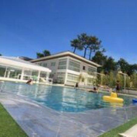 Cumelo Resort & Spa