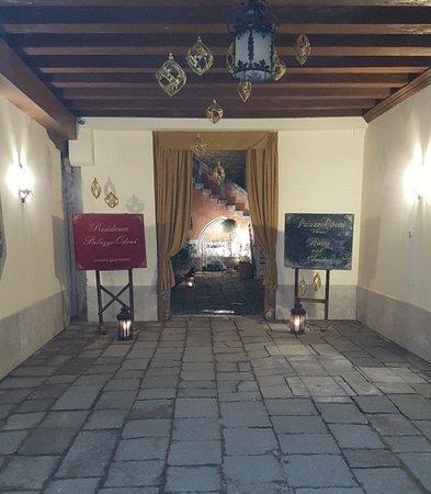 Residence Palazzo Odoni: 20170430_022506-ANIMATION_large.jpg
