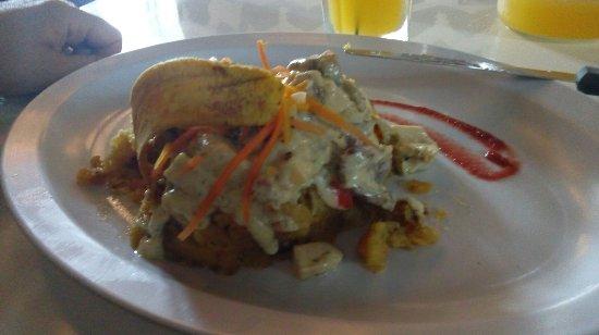 Boca Loca Restaurant: IMG-20170501-WA0009_large.jpg