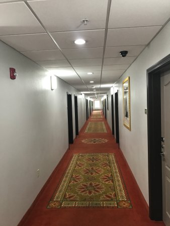 Foto de Country Inn & Suites by Radisson, Pensacola West, FL