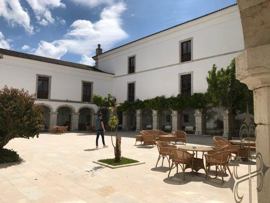 Pousada de Palmela Historic Hotel: photo0.jpg
