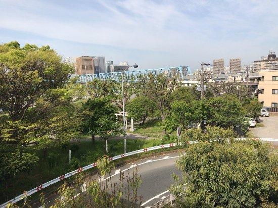 Kitano Tenjin