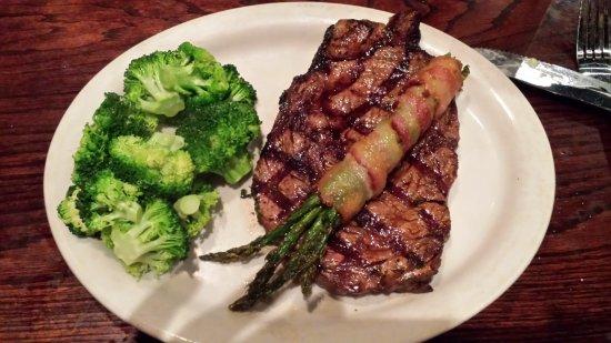 CHAR Steakhouse: 20170502_183407_large.jpg