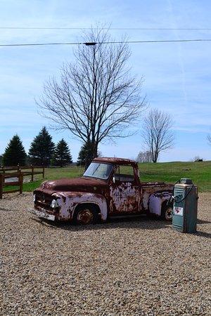 Brookville Photo