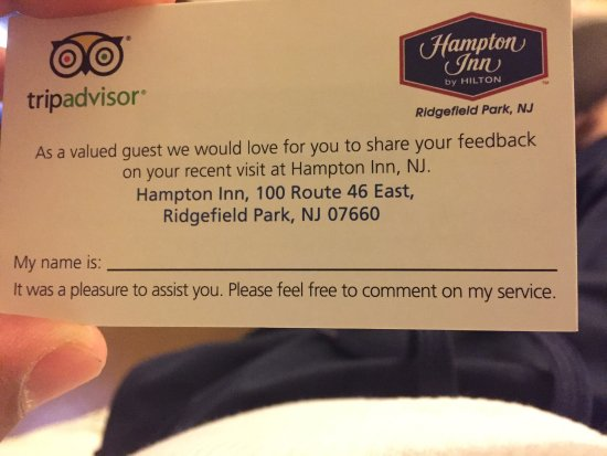 Ridgefield Park, نيو جيرسي: photo0.jpg