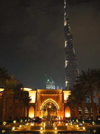 Palace Downtown : photo0.jpg