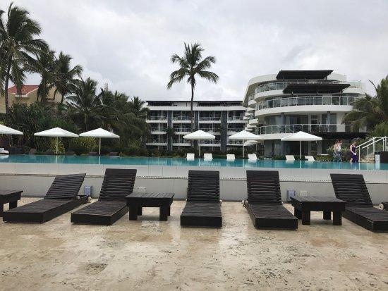 Millennium Resort & Spa: photo2.jpg