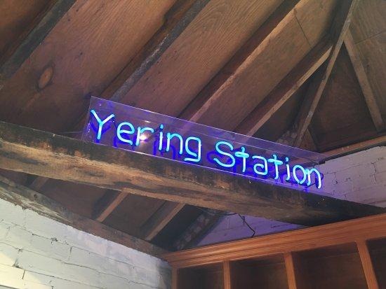 Yering, Australia: photo2.jpg