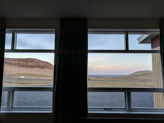 Volcano Hotel: #7