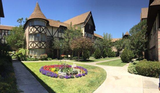 Marvelous Anaheim Majestic Garden Hotel 148 2 8 Updated 2017 Prices U0026 Reviews Ca