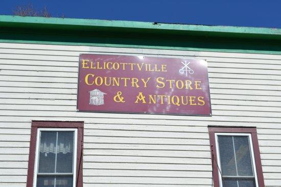 Ellicottville Εικόνα