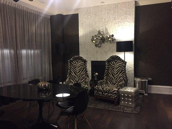 Moderne Hotel: photo5.jpg