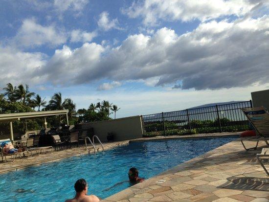 Shores of Maui: photo5.jpg