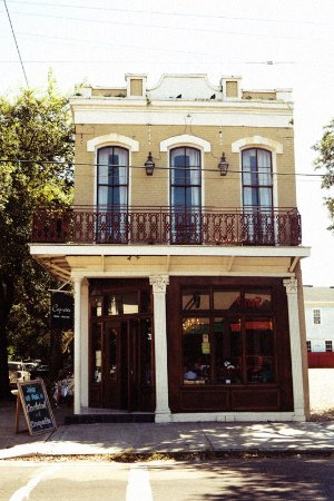 Coquette New Orleans Garden District Menu Prices Restaurant Reviews Tripadvisor