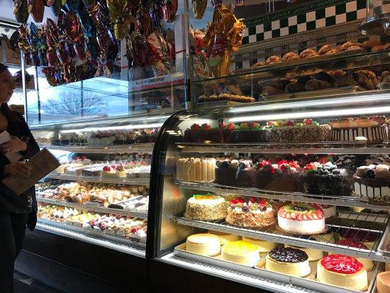 Royal Crown Bakery Photo