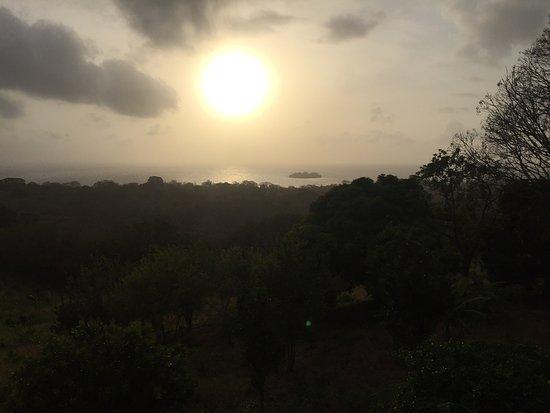 Altagracia, Nicaragua: photo1.jpg