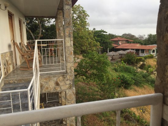 Altagracia, Nicaragua: photo2.jpg