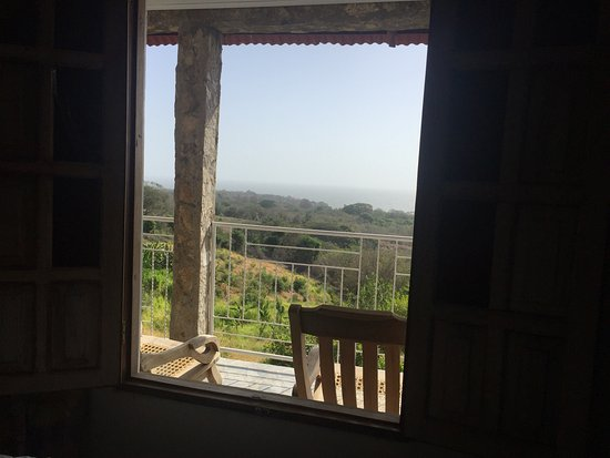 Altagracia, Nicaragua: photo3.jpg