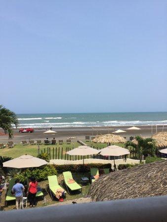 Artisan Family Hotels & Resorts Collection Playa Esmeralda: photo3.jpg