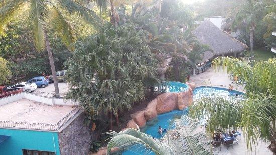 Casa Iguana Hotel: IMG-20170430-WA0005_large.jpg