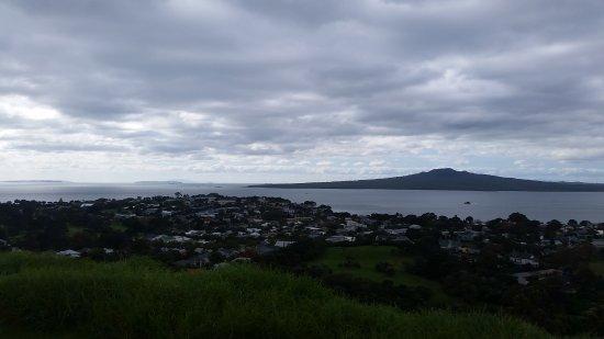 Devonport, Νέα Ζηλανδία: 20170503_124438_large.jpg