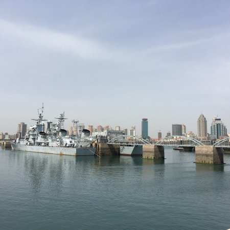 Navy Museum : photo5.jpg