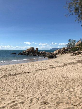 Bowen, Australia: photo6.jpg