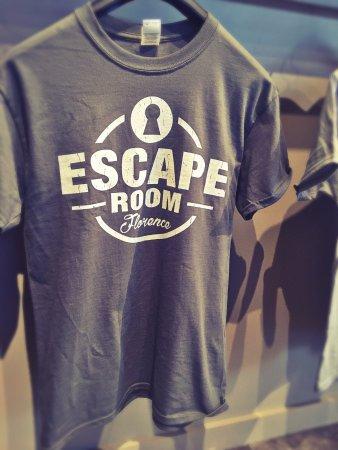 Florence, AL: T-Shirts