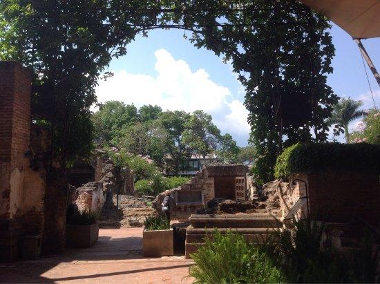 Hotel Museo Spa Casa Santo Domingo: photo0.jpg