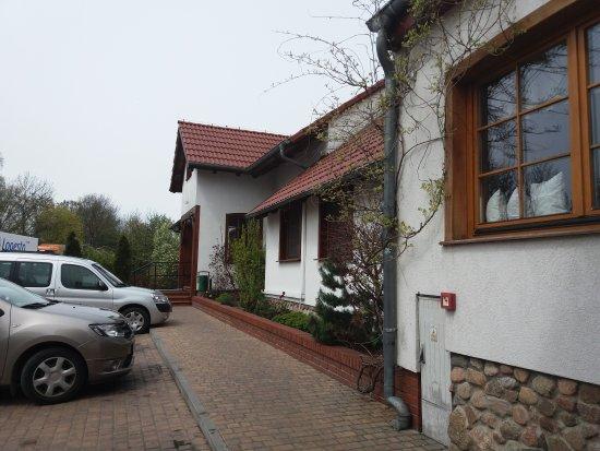 Kostrzyn, بولندا: 20170426_125705_large.jpg