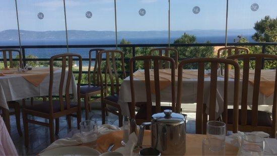 Eftalou, Yunanistan: photo4.jpg