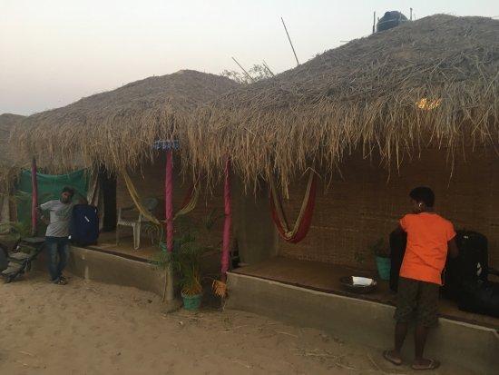 Patnem, Indie: photo0.jpg