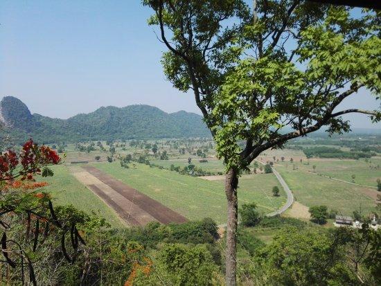 Loei Province, Tailandia: IMG_20170502_093701_large.jpg