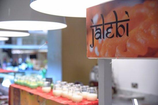 Cafe Palmier Abu Dhabi Reviews