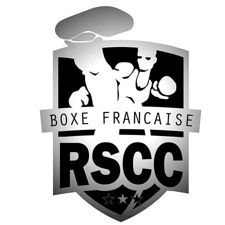 RSCC Boxe Francaise: Rscc