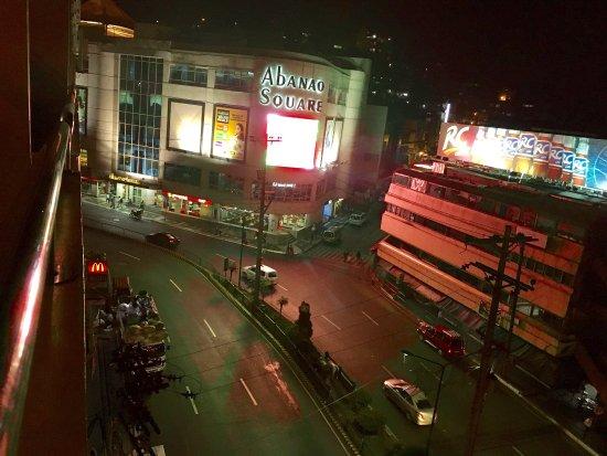 Hotel Veniz: photo0.jpg