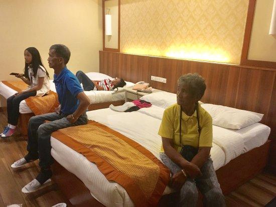 Hotel Veniz: photo2.jpg