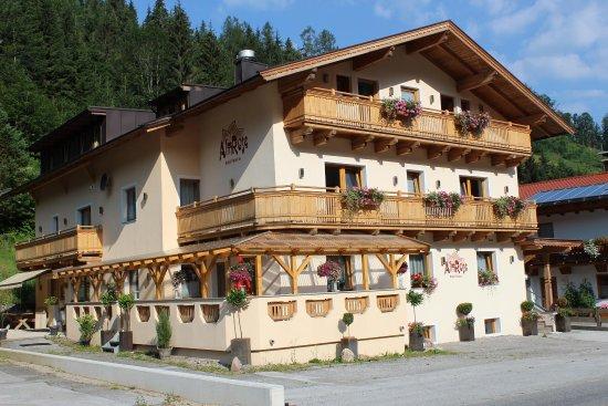 Hotel-Pension Almrose